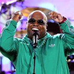 NEW ALBUM: Cee Lo Green – « TV on the Radio » (Full Album Streaming)