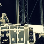 DJ SAMY @ MAROC HIT PARADE FESTIVAL 2013