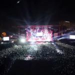 Justin Timberlake au Maroc : Revivez le concert du 30 Mai au Festival Mawazine
