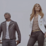 [New Music Video] : Celine Dion & Ne-Yo – « Incredible »