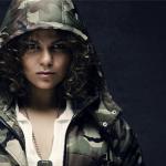 NEW MUSIC: MONA ROUKACHI – «EMERGENCY CALL»