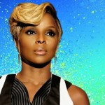 HOT !!! NEW MUSIC: MARY J. BLIGE & DISCLOSURE – «FOLLOW»