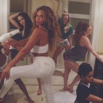 NEW MUSIC VIDEO: BEYONCE – «7/11″