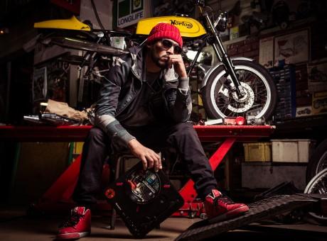 DJ SAMY - www.djsamy.fr